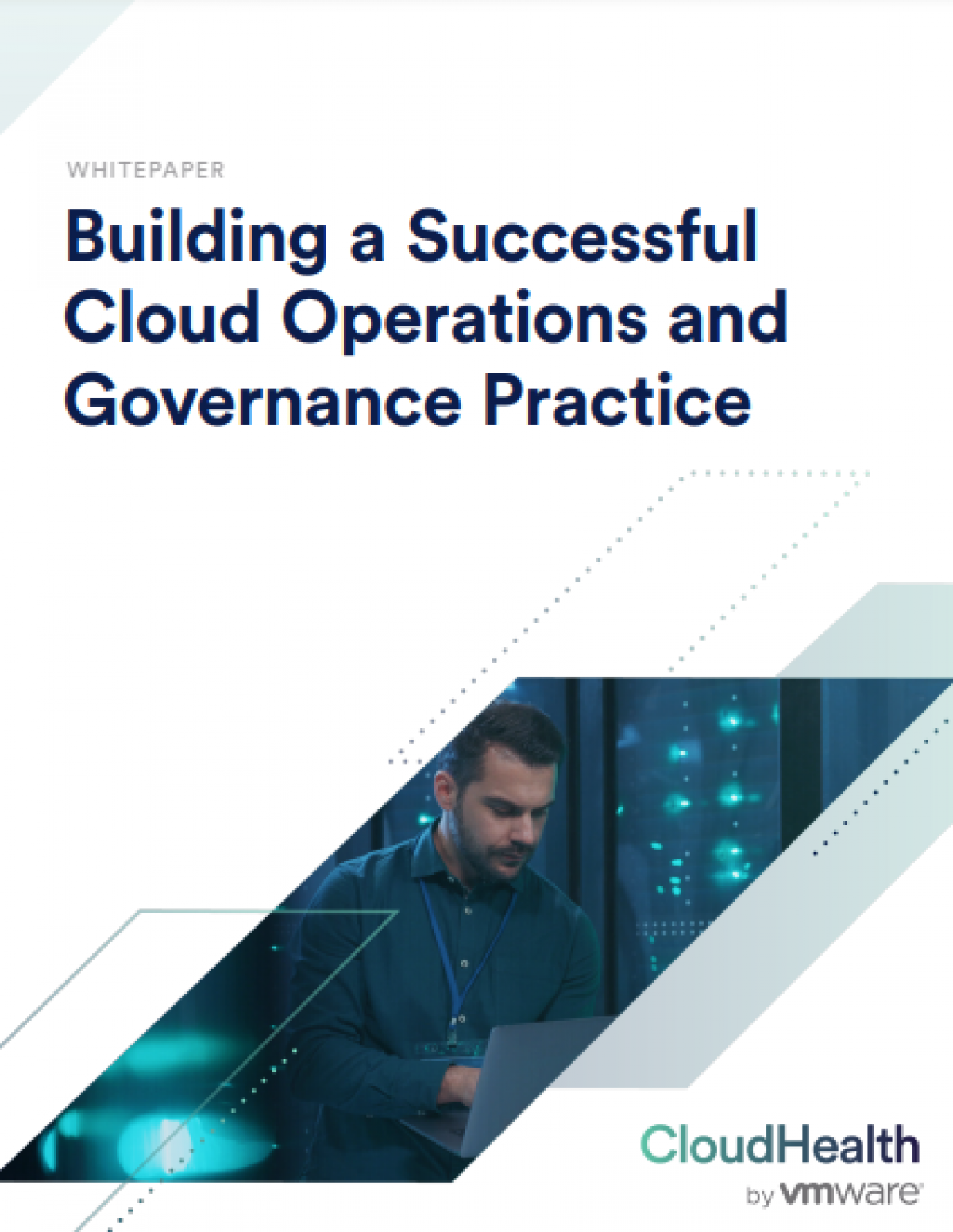 building-a-successful-cloud-operations-and-governance-practice