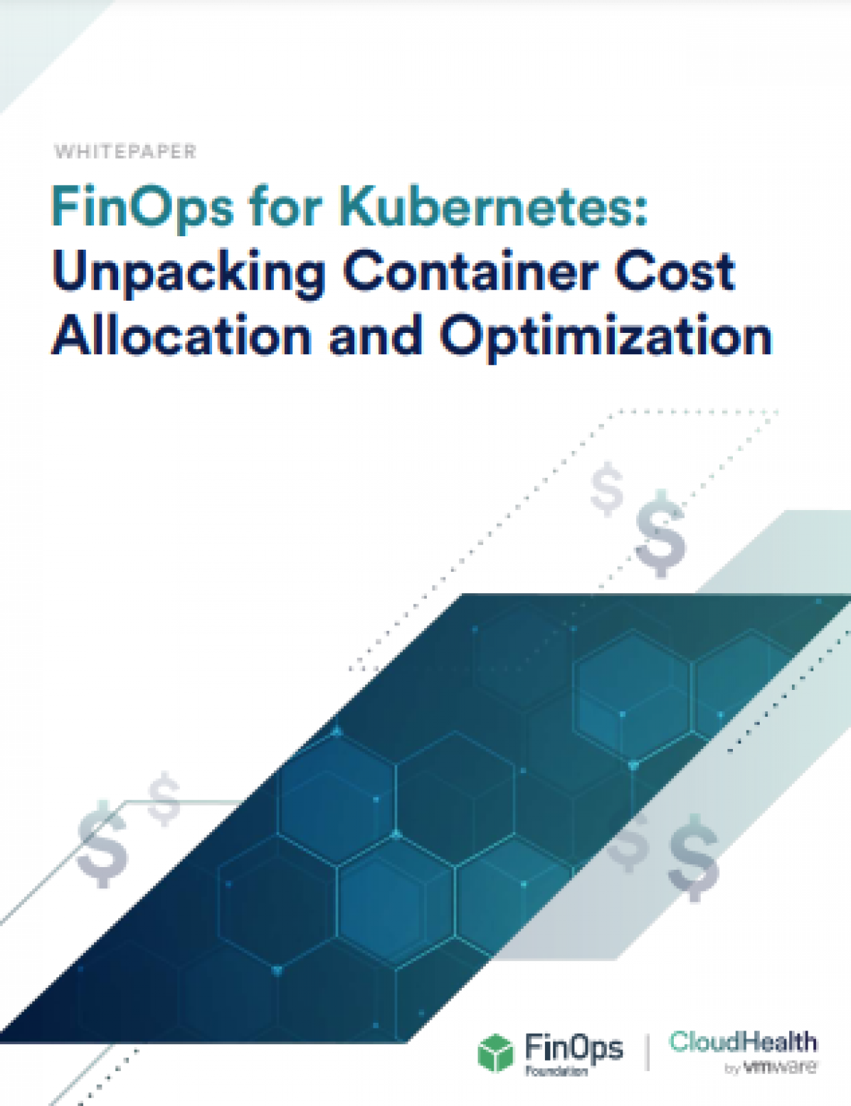 finops-for-kubernetes-unpacking-container-cost-allocation-and-optimization