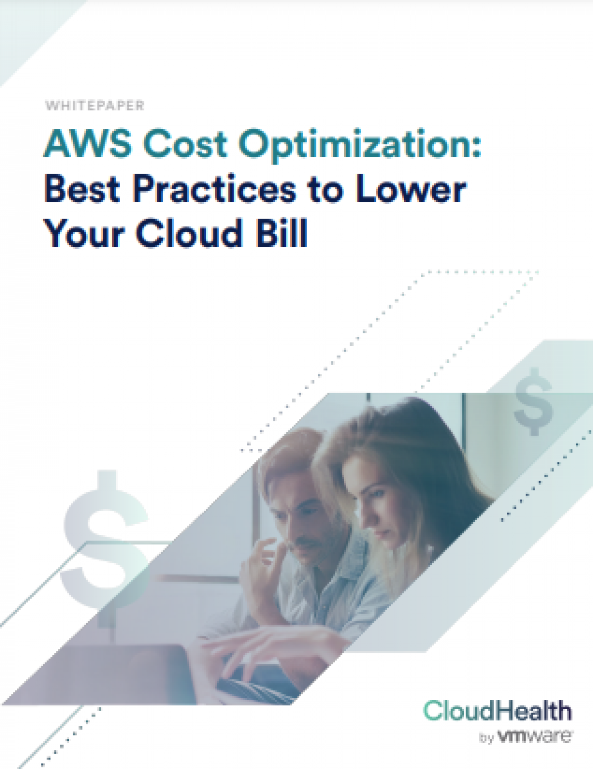 AWS Cost Optimization: Best Practices to Lower Your Cloud Bill